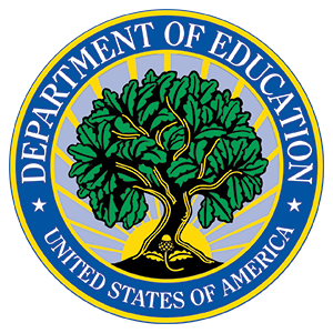 Dept. of Education